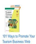 101-ways-promote-tourism