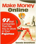 Make Money Online Vol. 1