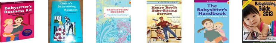 babysitting-books