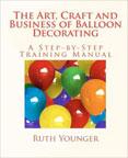 balloon-decorating