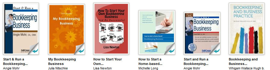 bookkeeping-books