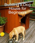 build-doghouses-beginners