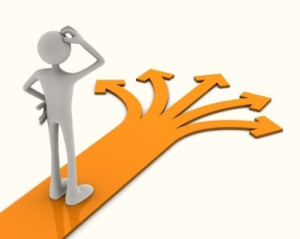 choosing-retirement-business