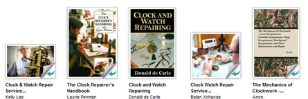 clock-business-books