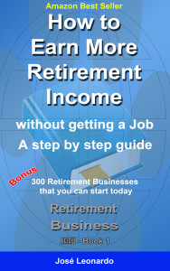 How to Earn More Retirement Income
