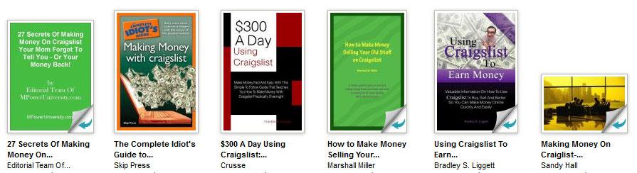 craigslist-books