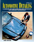 don taylor auto detailing