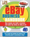ebay-business-handbook