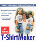 hanes-t-shirt-maker