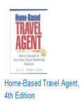 home-based-travel-agent