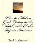 how-to-make-good-money-in-clock-repair