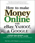 how-to-make-money-with-ebay
