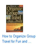 how-to-organize-group-travel