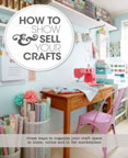 how-to-show-sell-crafts