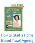 how-to-start-home-based-travel-agency