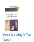 internet-marketing-for-your-tourism-business