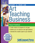 Start an Art Teaching Business