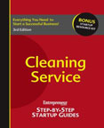 start-cleaning-service
