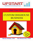 start-doghouse-business