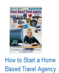 start-home-based-travel-agency