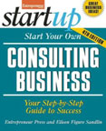 start-your-own-consulting-business