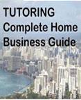 Tutoring Guide
