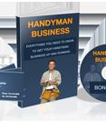 Handyman retirement business course