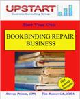bookbinding-repair-business