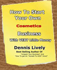how-to-start-cosmetics-business