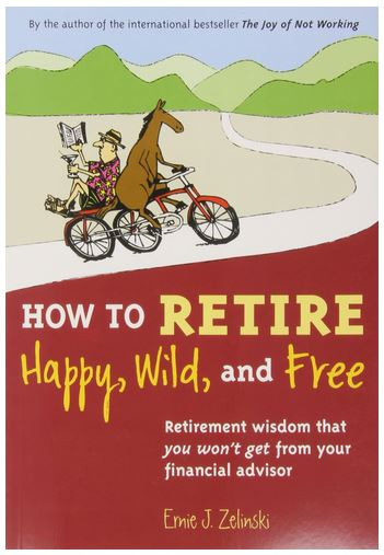how-to-retire-happy-wild-and-free-large