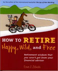 how-to-retire-happy-wild-and-free