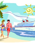 cruise-ship-retirement-business
