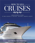 how-to-sell-cruises