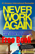 Never-Work-Again-book