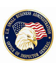 US Small Business Administration SBA