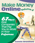 Make Money Online Vol. 2