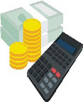 financial-calculator-online