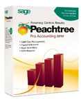 peachtree accounting software