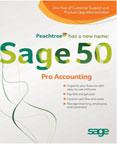sage-50