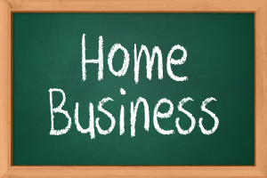 home retirement business