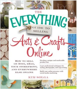 Everything-Online-Selling-Guide
