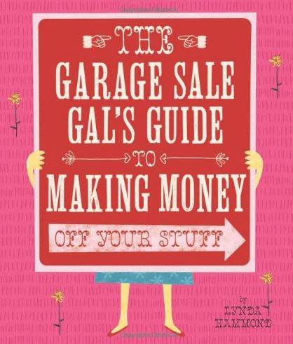 Garage-sale-guide