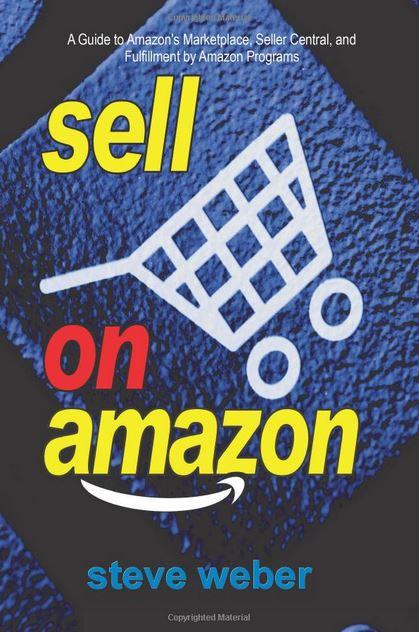Sell-on-Amazon