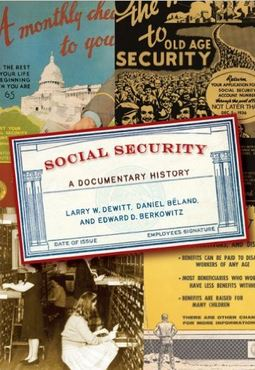 Social-security-documentary