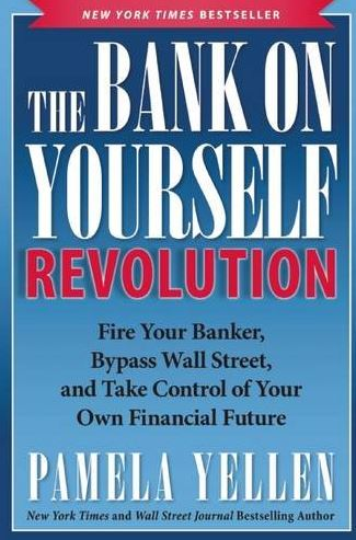 bank-on-yourself