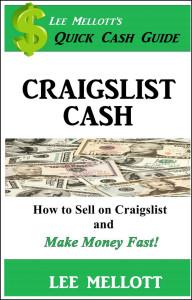 craigslist-cash