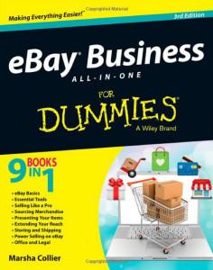 eBay-Dummies