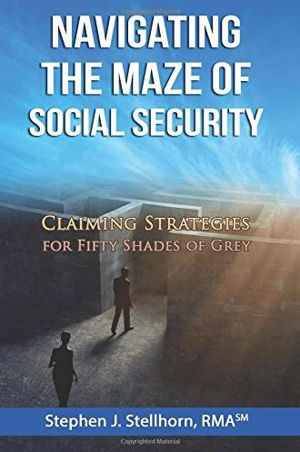 navigating-social-security