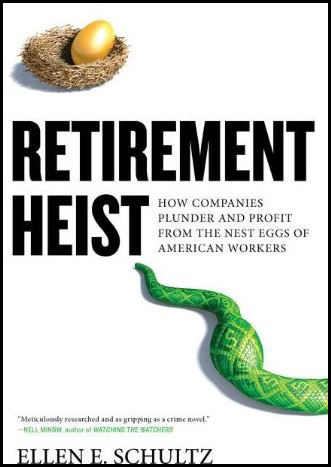 retirement-heist