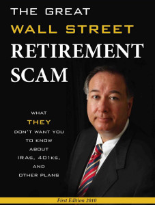 retirement-scam